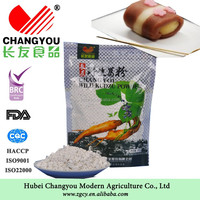 kudzu root extract pueraria mirifica powder