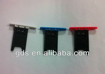 SIM Tray Card Slot For Nokia n9 n9-00 SIM Tray Card Slot