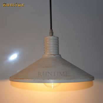indoor lighting designer. indoor lighting designer industrial pendant vintage lamp