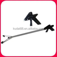 Chinese brand new type Aluminum tube reaching tools for sale