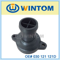 water meter price for vw golf service kits 030 121 121D