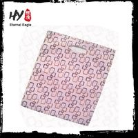 wholesale alibaba non woven lamination pouch, plastic drawstring bag, non- woven bag