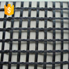 Polyester Geogrid Used For Driveway Biaxial