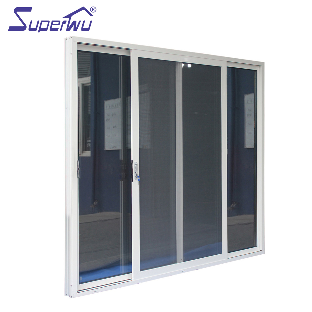 Can You Powder Coat Aluminum >> Powder Coated Aluminum Sliding Door Pulley System In Dubai For Bathroom Buy Sliding Door In Dubai Aluminum Sliding Door For Bathroom Sliding Door