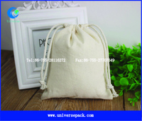 small fabric drawstring bags good price cotton drawstring pouch