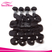 High and super quality Raw virgin unprocessed inflatable hair