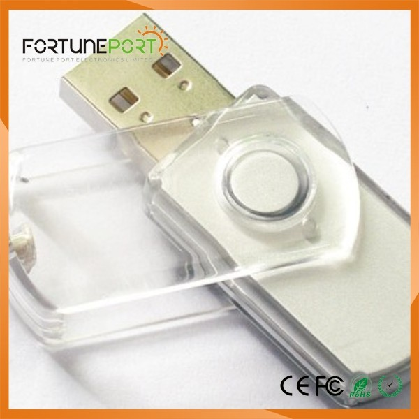 Bulk 8gb USB Flash Drive Hot Selling Items Cheap Price Pen Drives 10 Years Experiences Twister Usb