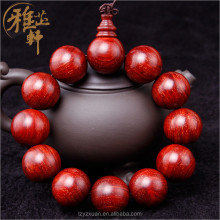 new arrivals bangles ladies fancy items handmade wooden rosary bracelet