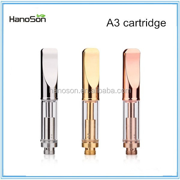 alibaba express usa 510 oil vaporizer cartridge custom electronic cigarette own brand