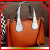 American brand leather office bags for women