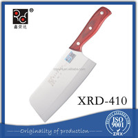 Promotional Japanese Kitchen Lasting Cut 440 Steel Knives For Cooking