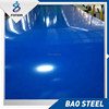 Prepainted Galvalume Steel Coil Good Surface