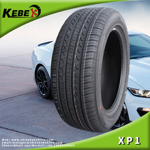 Factory Whilesale Cheap Good Quality PCR 185/55r14 Car Tyre