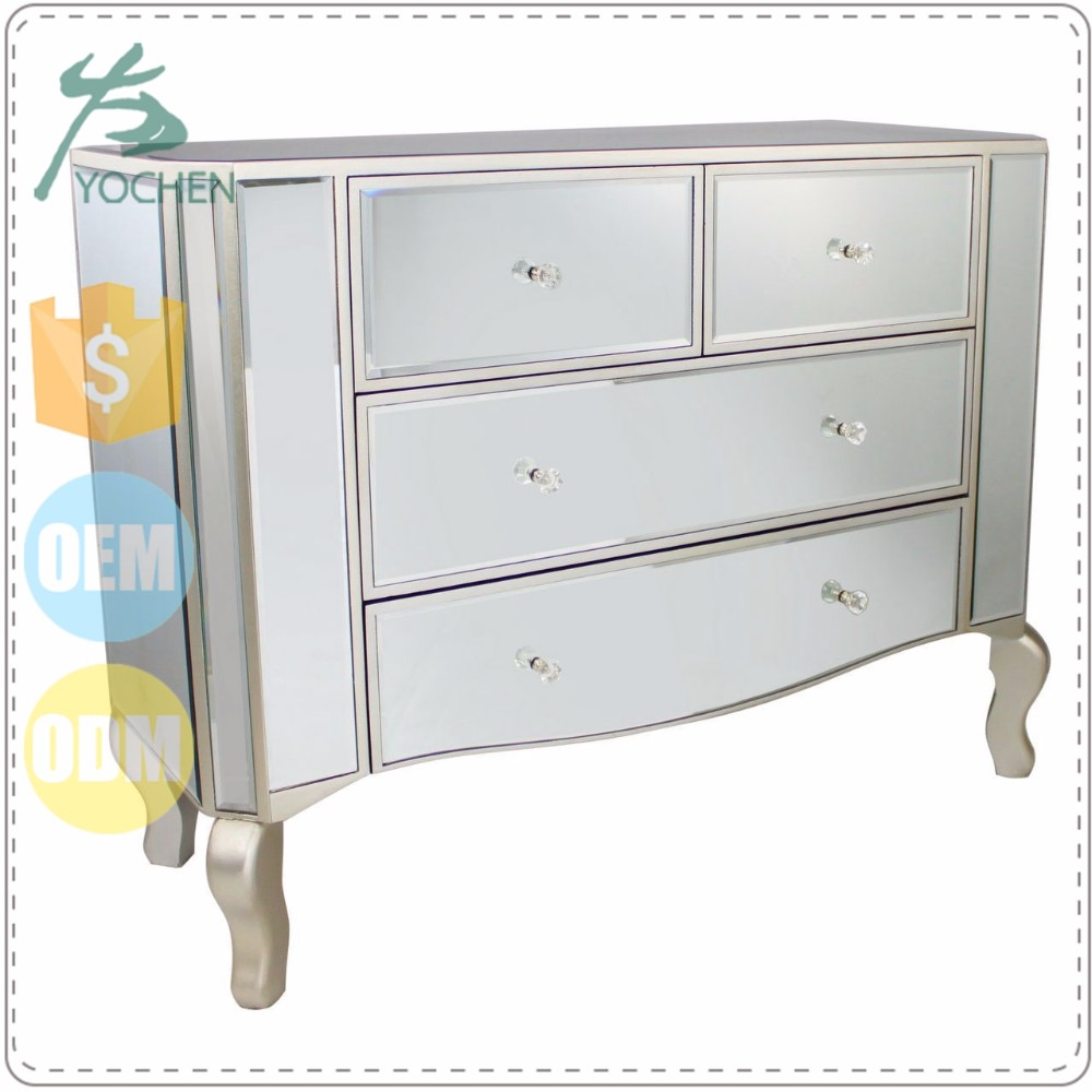 italian modern bedroom cabinet antique furniture wholesale prices living room decoration
