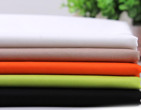 lining Cloth material shirting cotton fabric material textile men's shirt fabric for sale