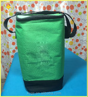 cool thermo insulated water pet bottle holder stroller bottle holder