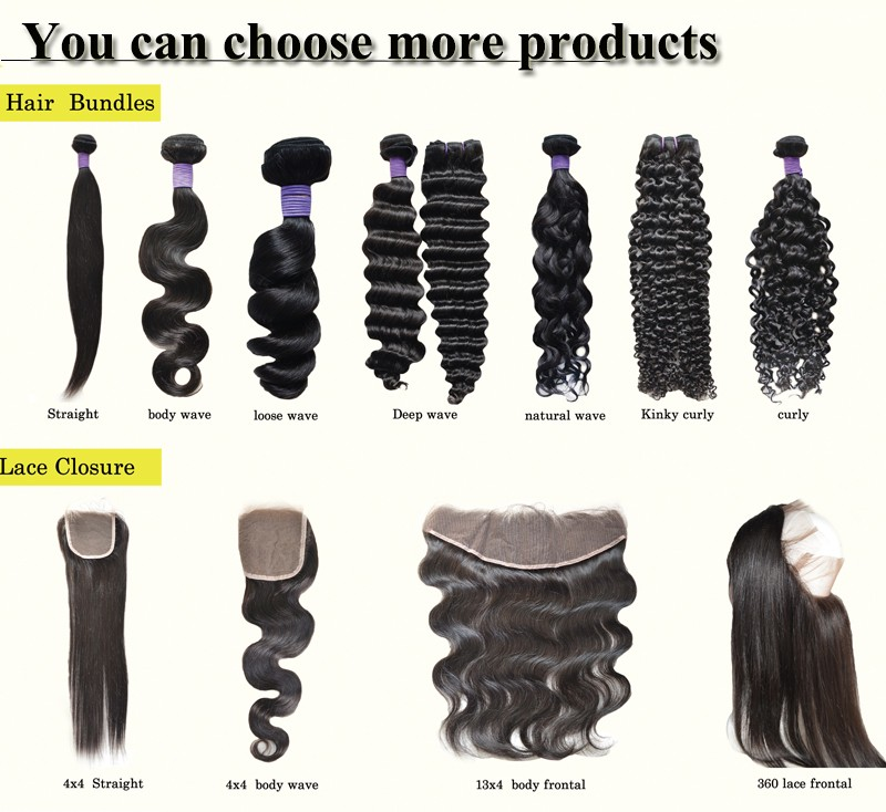 Best selling wholesale brazilian hair vendors virgin brazilian deep wave hair bundles