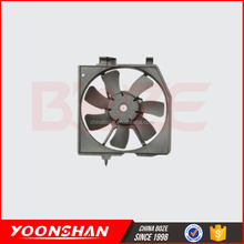 Auto Radiator Cooling Fan For B595-15-035C Protege
