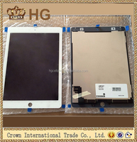 Original Tablet LCD Display + Touch Screen Replacement Assembly For iPad Mini 4 LCD Display A1538 A1550 Digitizer