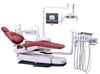 Foshan Keju dental unit KJ-918 left & right hand dental equipment