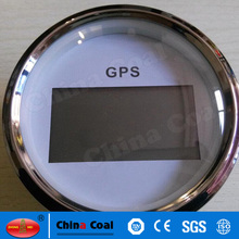 Auto Electrical Truck GPS Speedometer