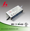 700ma 35watt ip67 waterproof dimmable led lamp driver