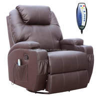 massage chair/wireless massage chair/ vibration massage chair
