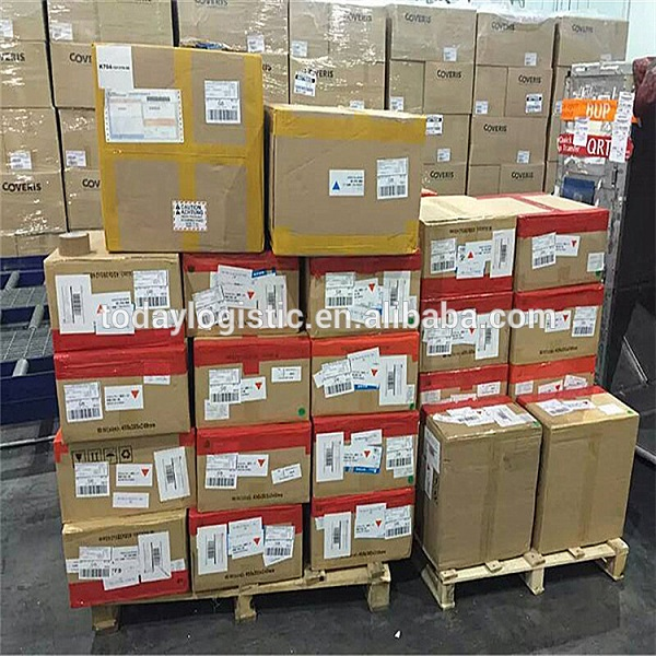 Cheap Shipping rates international sea freight rates from guangzhou to germany