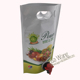 T-BAG WINE POUCH DRINK JUICE POUCH, STANDING POUCHES WITH SPOUT