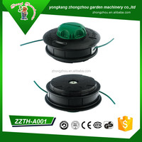 Grass Trimmer Head for Brush Cutter