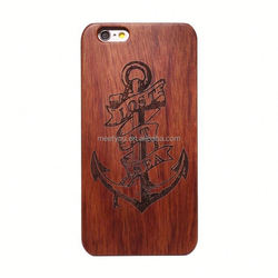 high quality natural wood Phone Bag Case cases for iPhone 4 4s 5 5s Back Cover With Retail Box