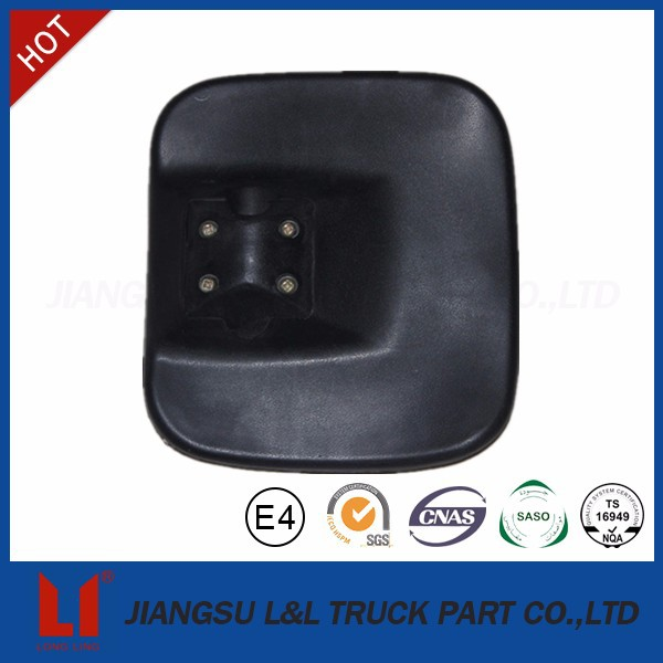 good quality mirror for truck of auto folding mirror for mitsubishi fk/fv fuso 330 faw series