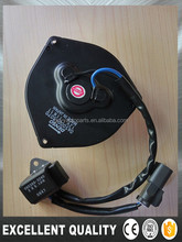 Guangzhou Air Conditioner Fan Motor OEM 38616-RZA-A01