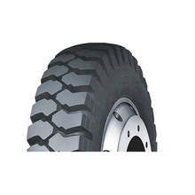 bias mine truck tire Westlake tyre 8.25-16 Bias truck tire