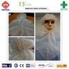 New Style Medical Disposable Head Cover