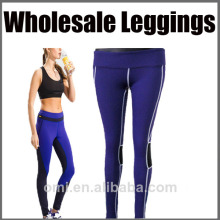 leggings atacado