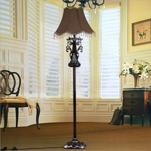 china products bedroom floor lamps antique indian home decor