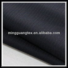 stripe tr fabric for men formal blazer