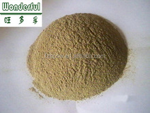 Animal feed kelp powder, aquatic feed seaweed, fish|abalone|octopus|shrimp feed, kelp meal for sale
