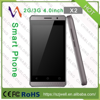 Low Price China Mobile Phone Android,Smart Phone Mobile,Unlocked Cell Phone Sale