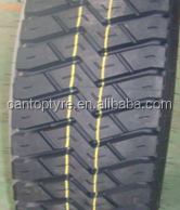china factory directly sell tractor tire price list 12.00r24 12.00r20
