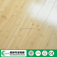 Hot sell natural Bamboo flooring /parquet