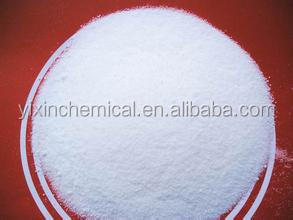 high purity Potassium nitrate KNO3