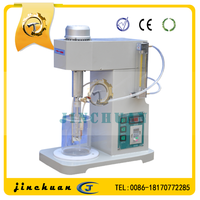 machine for construction spray sealant
