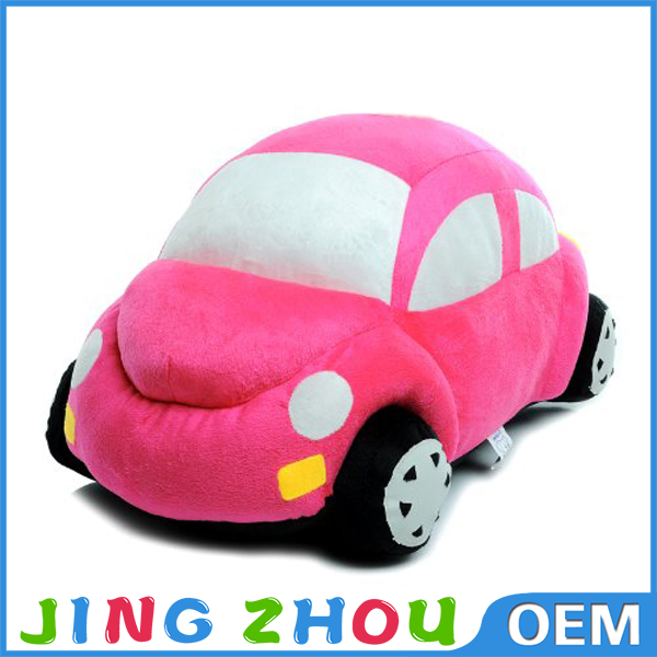 Baby soft toy car/toy baby games/cheap stuff car toys