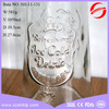 /product-detail/wholesale-1-liter-glass-bottle-made-in-china-60405644183.html