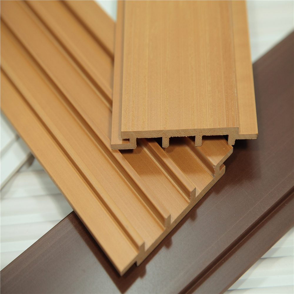 Wood plastic composite planks wpc wall panels interior Interior wood paneling sheets