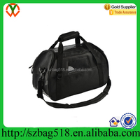 Outdoor Travel Carrier for Pets Travel Tote Duffel Bag for Trip