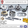 All Types Mechanism Inspection, QC Inspection Service