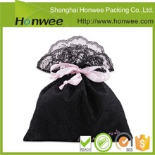 hot new high quality cheap fashion indian wedding gift bags
